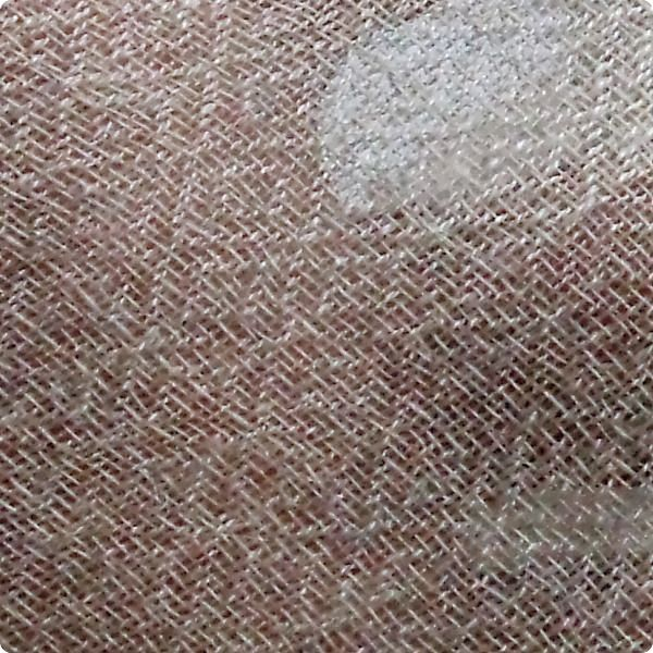 superfine 100% pashmina diamond weave